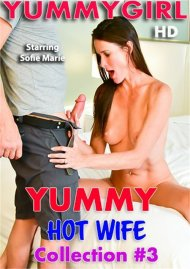 Yummy Hot Wife Collection #3 Porn Video