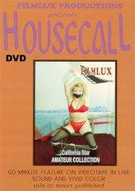 Housecall Porn Video