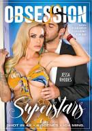 Superstars Porn Video
