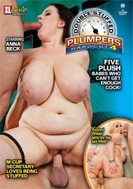 Double Stuffed Plumpers Hardcut 4 Porn Movie