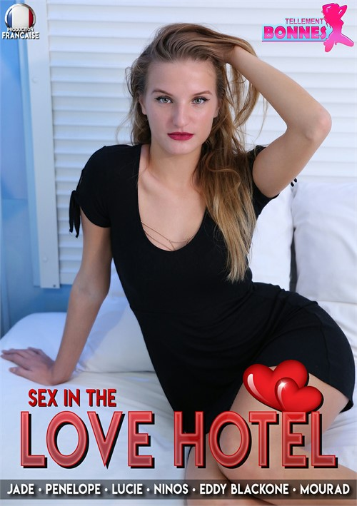 Love and sex free video