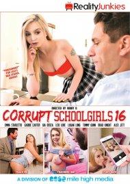 Corrupt Schoolgirls 16 image