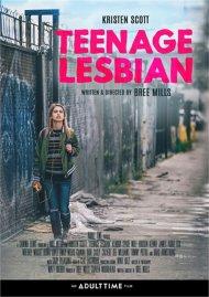 Teenage Lesbian image