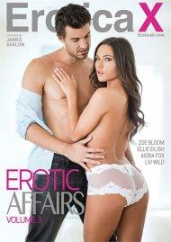 Erotic Affairs Vol. 3 Porn Movie
