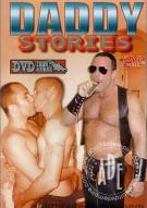 Daddy Stories Porn Movie