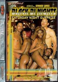 Black Bi Nights Porn Video