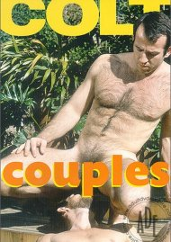 Couples Colt Men on the Make Porn Movie