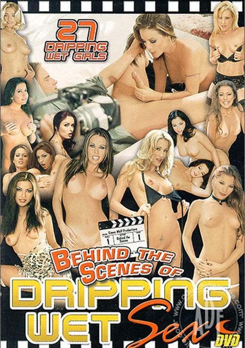 porn video download site
