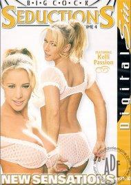 Seductions 4 Porn Video