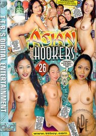 Asian Street Hookers 26 Porn Video