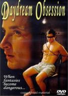 Daydream Obsession Gay Cinema Movie