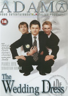 Wedding Dress, The Boxcover