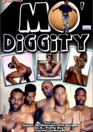 Mo' Diggity image