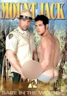 Mount Jack Gay Porn Movie