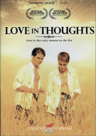 Love In Thoughts Movie