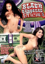 Buy Black Gangstaz Bitches