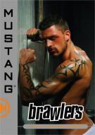 Brawlers Porn Movie