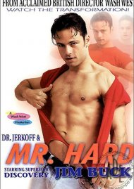 Dr. Jerkoff & Mr. Hard Porn Video