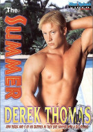 Summer of Derek Thomas, The Porn Movie