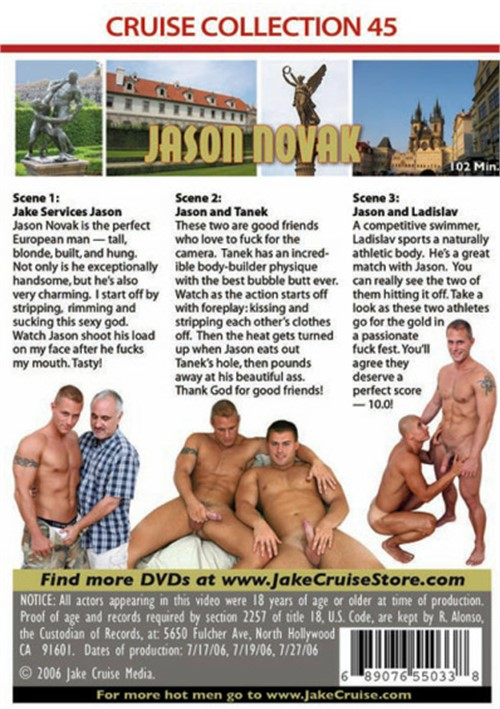 The Best Of Jake Porn Movies