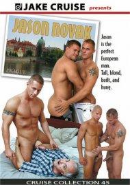 Jason Novak Porn Movie