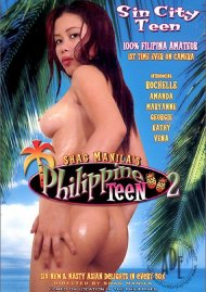 Philippine Teen 2 image