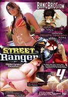 Street Ranger 4 Porn Movie
