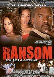 Ransom image
