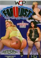 Fabulust Porn Movie