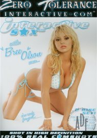 Interactive Sex with Bree Olson image