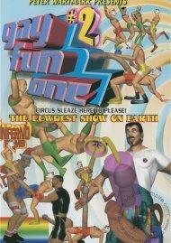 Gay Fun One 2 image