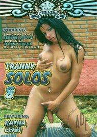 Tranny Solos 8 image