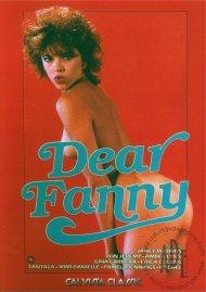 Dear Fanny Porn Movie