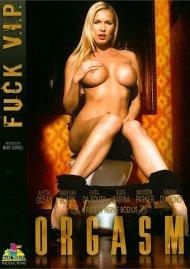 Fuck V.I.P.: Orgasm image