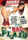 Bad In Plaid  Boxcover