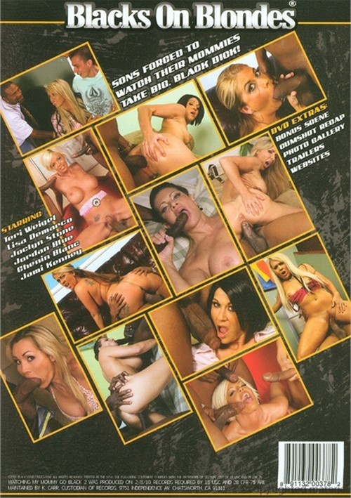 New porn movies free download