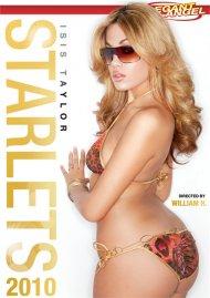 Starlets 2010 image