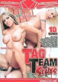 Tag Team Sluts Porn Movie