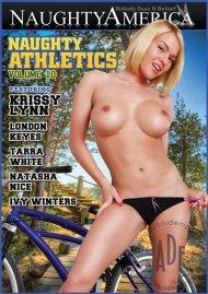 Naughty Athletics Vol. 10 Porn Movie