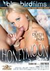Honeymoon Boxcover