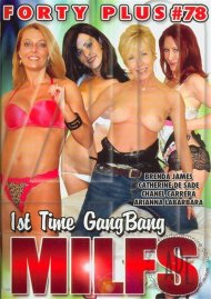 Forty Plus Vol. 78 Porn Video