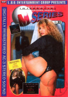 M Series Vol. 22 Porn Movie