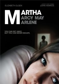 Martha Marcy May Marlene Movie