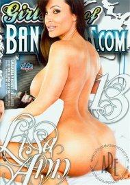 Girls Of Bangbros Vol. 13: Lisa Ann Porn Movie