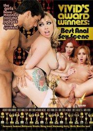 Vivids Award Winners: Best Anal Sex Scene Porn Movie