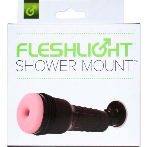 Fleshlight Shower Mount sex toy
