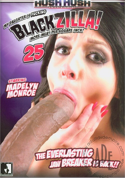 Toy stop adult video movie