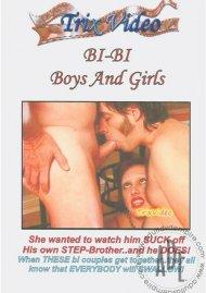 Bi-Bi Boys And Girls