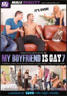 My Boyfriend Is Gay 7 Porn Movie