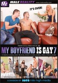 My Boyfriend Is Gay 7 image
